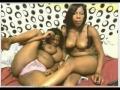 Black Lesbians