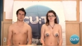 Nude News