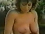 Carmen Russo - Le Pornokiller - Italian Erotic Movie 1980 - Part 3