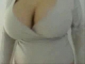 Naughty Amateur's Big Boobs Dance