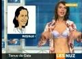 Christelle - Les Nuz