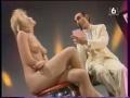 Alice - Narcisso Show