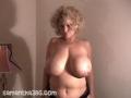 Samantha38G.com