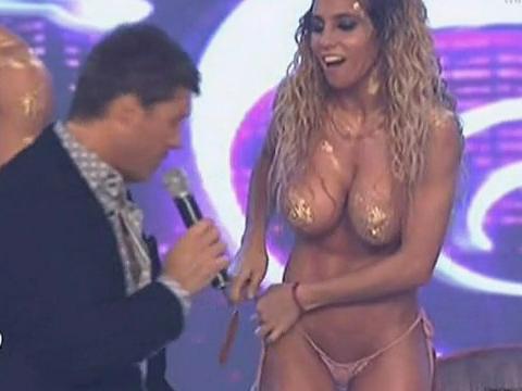 seks-na-tantsi-so-zvezdami-ukraina