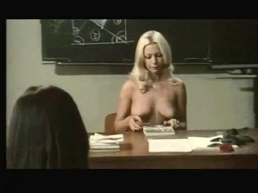 hottest girls in office