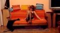 2012-03-20 Giulietta striptease