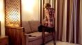 2012-01-30 Giulietta striptease