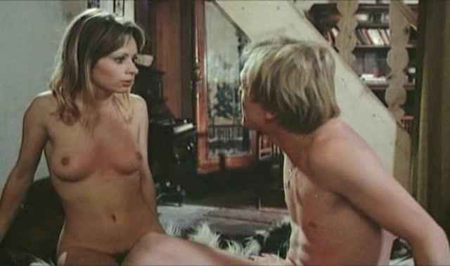 Hannah hoekstra nude the canal 2014 - 1 6
