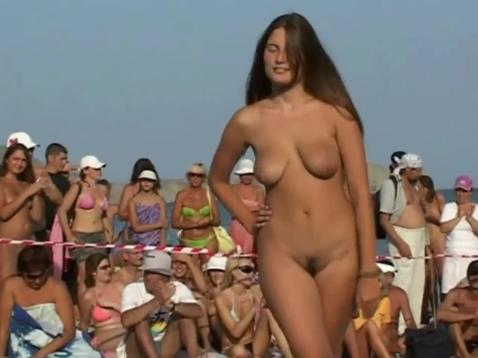 10 hungarian women vs a stallon part 2 of 3 9